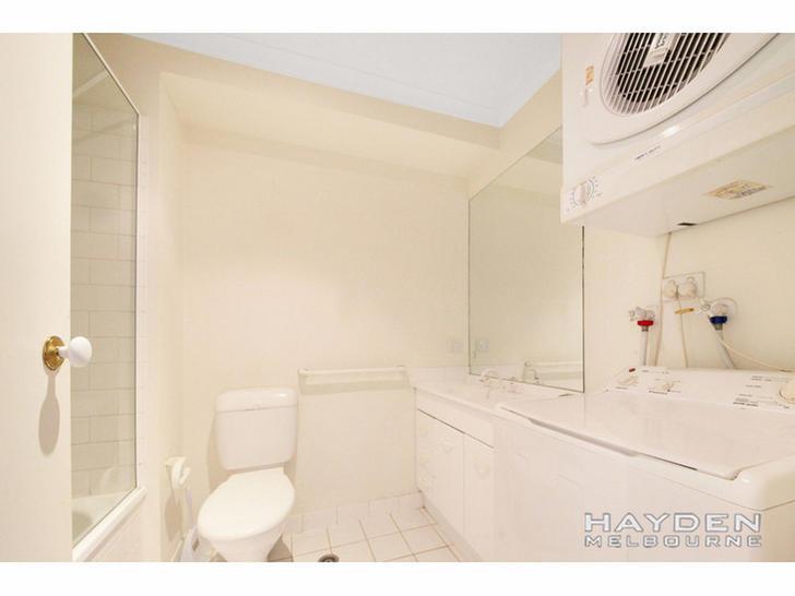 APT65/416 St Kilda Road, Melbourne 3004, VIC Apartment Photo