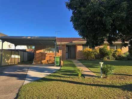 27 Kennedy Drive, Capalaba 4157, QLD House Photo
