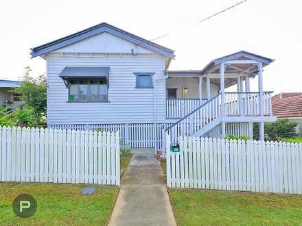 28 Torrens Street, Annerley 4103, QLD House Photo