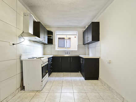 2/31 Harris Street, Harris Park 2150, NSW Apartment Photo