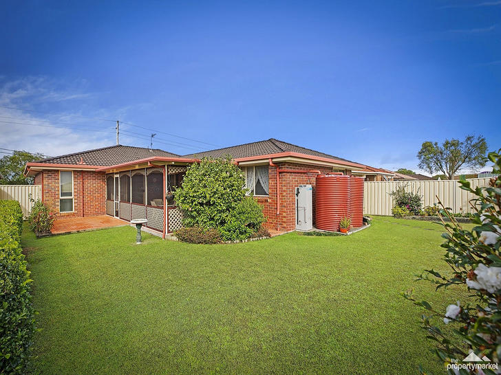 87 Roper Road, Blue Haven 2262, NSW House Photo