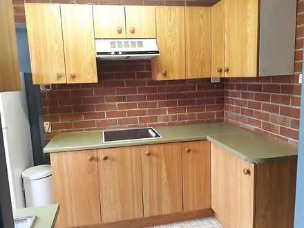 4A Merinda Street, Lane Cove North 2066, NSW House Photo