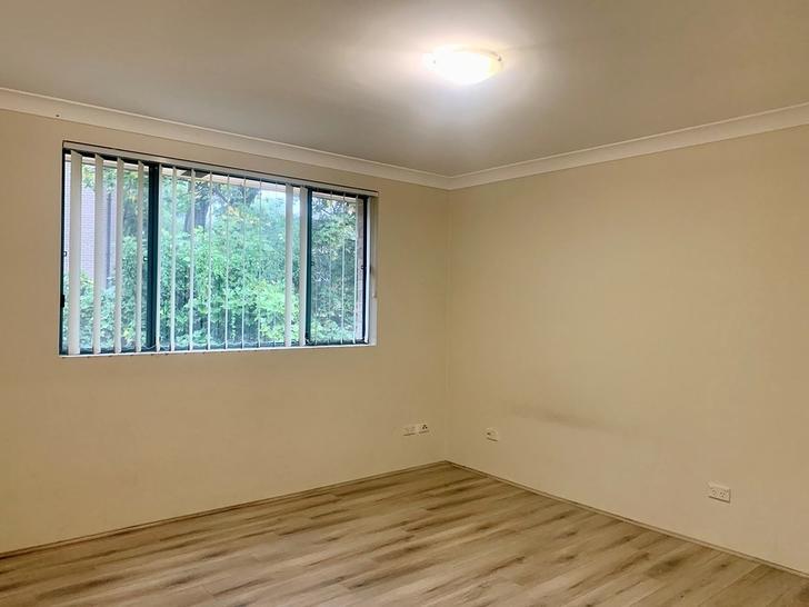 16/8-10 Chertsey Avenue, Bankstown 2200, NSW Apartment Photo