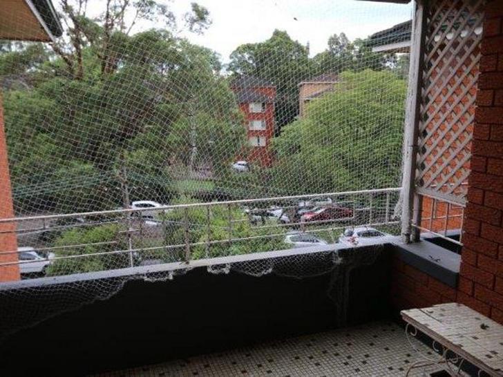 9/15 Ball Avenue, Eastwood 2122, NSW Unit Photo