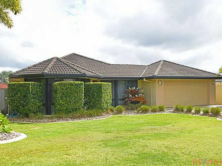 5 Vector Place, Little Mountain 4551, QLD House Photo