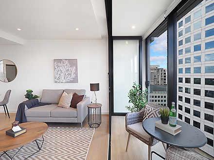 1106/10 Atchison Street, St Leonards 2065, NSW Apartment Photo