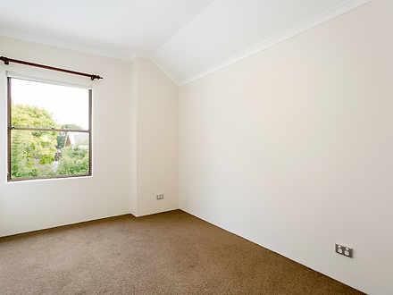6/27 Macquarie Street, Leichhardt 2040, NSW Townhouse Photo