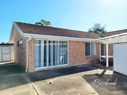 47B Weaver Street, Erskine Park 2759, NSW House Photo