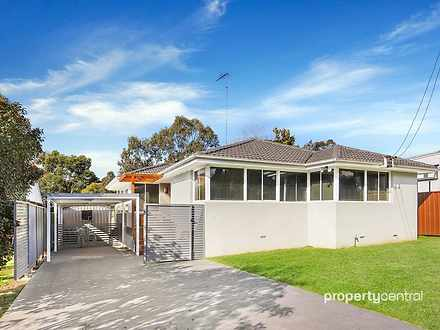 1580 Mulgoa Road, Wallacia 2745, NSW House Photo