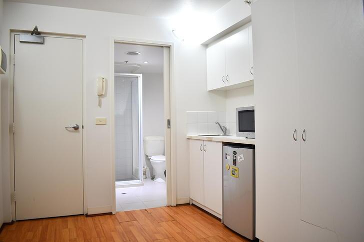 68/546 Flinders Street, Melbourne 3000, VIC Studio Photo