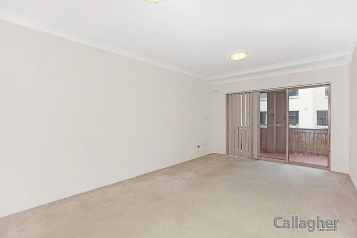 25/1B Coulson Street, Erskineville 2043, NSW Unit Photo