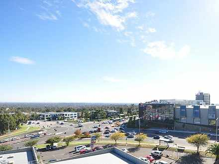 311/632 Doncaster Road, Doncaster 3108, VIC Apartment Photo