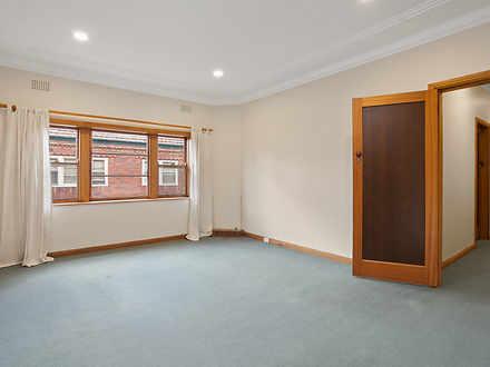 3/140 Victoria Avenue, Chatswood 2067, NSW Unit Photo