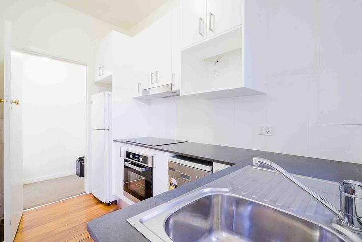 3/22 Greenoaks Avenue, Double Bay 2028, NSW Apartment Photo