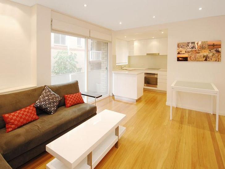 2/130 Curlewis Street, Bondi 2026, NSW Apartment Photo