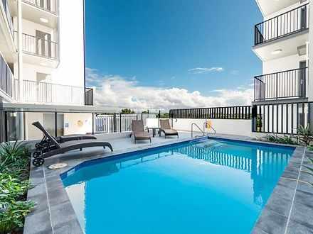 207/3 Kirribilli Avenue, East Mackay 4740, QLD Apartment Photo