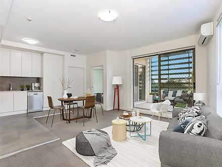 13/19 Crane Street, Homebush 2140, NSW Apartment Photo