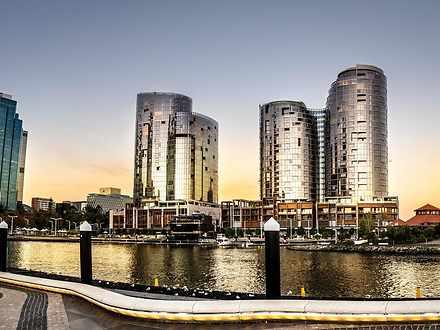 416/11 Barrack Square, Perth 6000, WA Apartment Photo