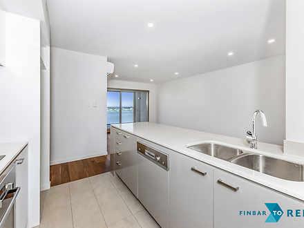 608/63 Adelaide Terrace, East Perth 6004, WA House Photo