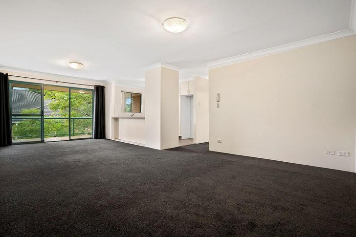 18/616 Princes Highway, Kirrawee 2232, NSW Apartment Photo