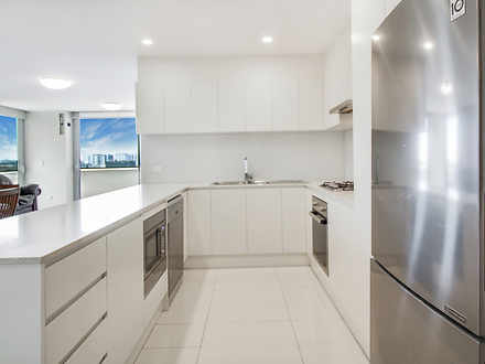 705/27 Atchison Street, Wollongong 2500, NSW Apartment Photo
