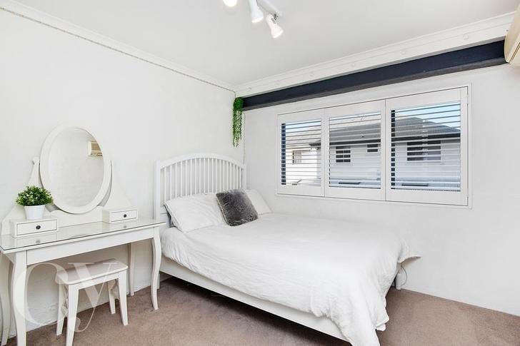3/21 Jenkin Street, South Fremantle 6162, WA House Photo