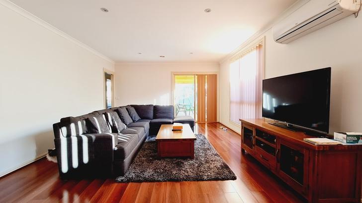 11 Licodia Avenue, Point Cook 3030, VIC House Photo