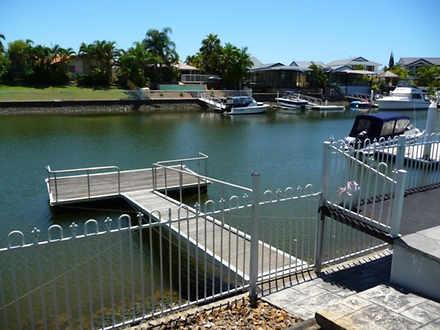12 Grand Canal Way, Runaway Bay 4216, QLD House Photo