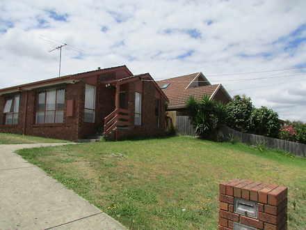 21 Thornbill Drive, Carrum Downs 3201, VIC House Photo