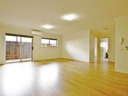 21/12-18 Bourke Street, Ringwood 3134, VIC Apartment Photo