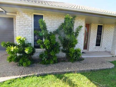 13 Starfish Drive, Lammermoor 4703, QLD House Photo