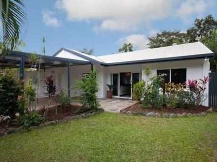 71/3-6 Lake Placid Road, Caravonica 4878, QLD Villa Photo