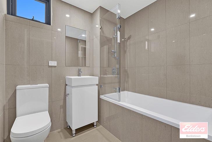 DG08/17 Hanna Street, Potts Hill 2143, NSW Unit Photo