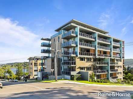 13/14 - 16 Batley Street, West Gosford 2250, NSW Unit Photo