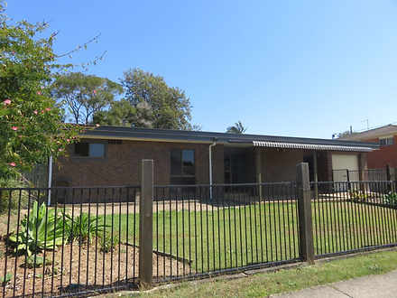 60 Agnes Street, Birkdale 4159, QLD House Photo