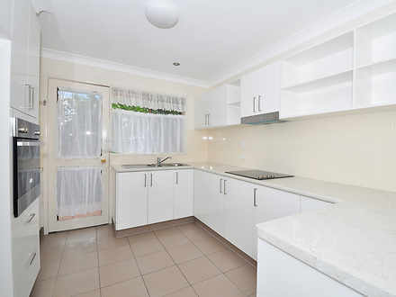 5/1 Boronia Avenue, Pottsville 2489, NSW Unit Photo