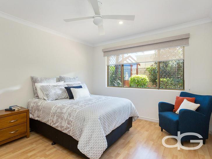 2/130 Forrest Street, Fremantle 6160, WA House Photo