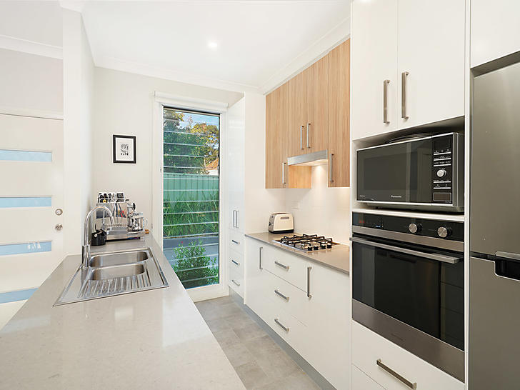 3/9A Victory Parade, Wallsend 2287, NSW Townhouse Photo