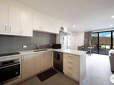 47/30 Lonsdale Street, Braddon 2612, ACT Apartment Photo