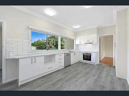 77 Evan Street, Penrith 2750, NSW House Photo