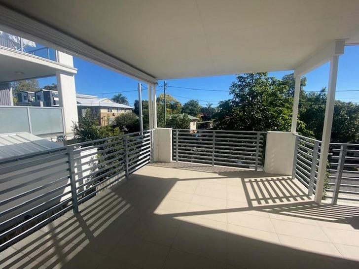 18 Gary Street, Morningside 4170, QLD Unit Photo