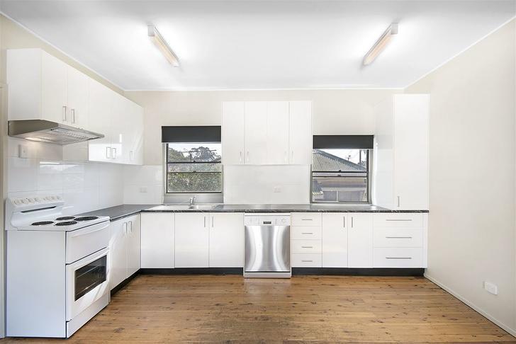 51 Elizabeth Avenue, Clontarf 4019, QLD House Photo