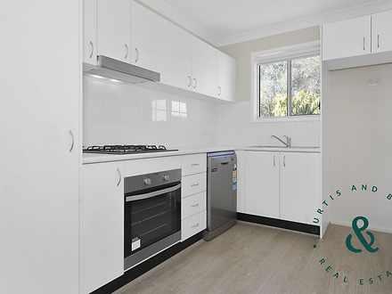 A/67 Ferodale Road, Medowie 2318, NSW House Photo