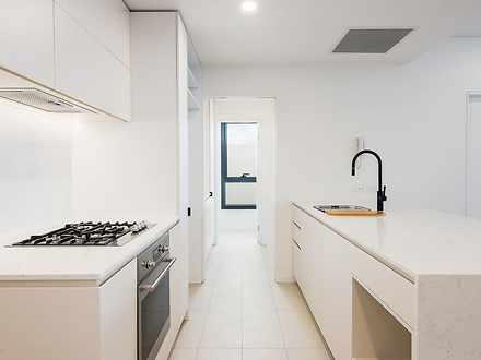 1610/62 Logan Road, Woolloongabba 4102, QLD Unit Photo