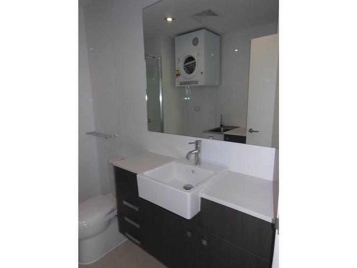 13/1324 Hay Street, West Perth 6005, WA Apartment Photo