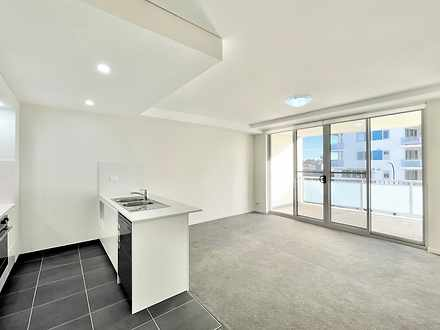 205/27 Rebecca Street, Schofields 2762, NSW Apartment Photo