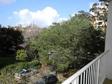 17/52 High Street, North Sydney 2060, NSW Studio Photo