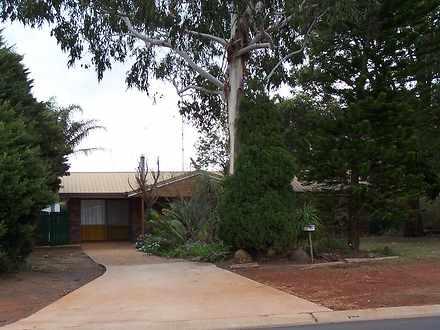 371 Greenwattle Street, Wilsonton 4350, QLD House Photo