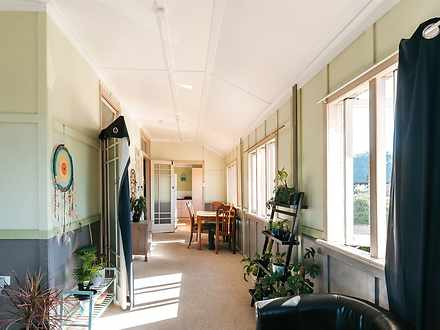 2/25 Burrum Street, Bundaberg West 4670, QLD House Photo