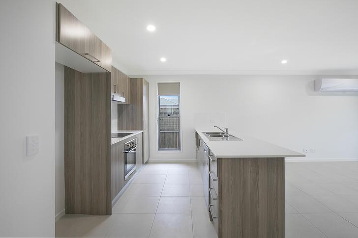 1 Jive Way, Ripley 4306, QLD House Photo